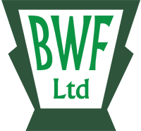 Bath Wholesale Fruiterers Ltd